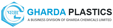 Gharda Plastics